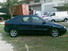 Ron95 Or 97 For Citroen Grand C4? - last post by terencetai