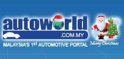 Autoworld blog