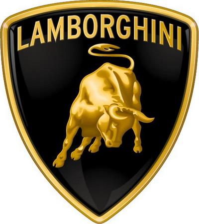 مســـــــــابقة الــــــــــــــفروق الخــــــــــــــمسة lamborghini-logo.jpg