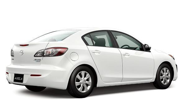Altis 1 8e Or Civic 1 8s Or Mazda3