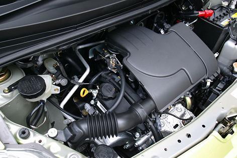800px-toyota_1kr-fe_engine_001