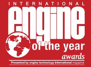 engineoftheyear2009