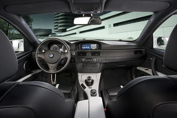 Bmw 118d M Sport Interior. designed by BMW M-Sport,