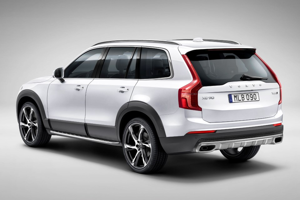 2017 Volvo Xc60 Release Date 2017 2018 New Cars likewise 2017 Hyundai Santa Fe Sport Release Date in addition 2015 Volvo Xc60 Release Date R Design furthermore 2015 Volvo Xc60 Review likewise 2014 Volvo S40 Gas Mileage. on 2015 5 volvo xc60 redesign